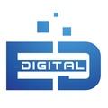 ED Digital – Ecommerce Setup Expert