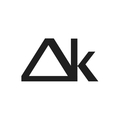 Delta K – Ecommerce Setup Expert