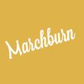 Marchburn Design, LLC – Ecommerce Setup Expert