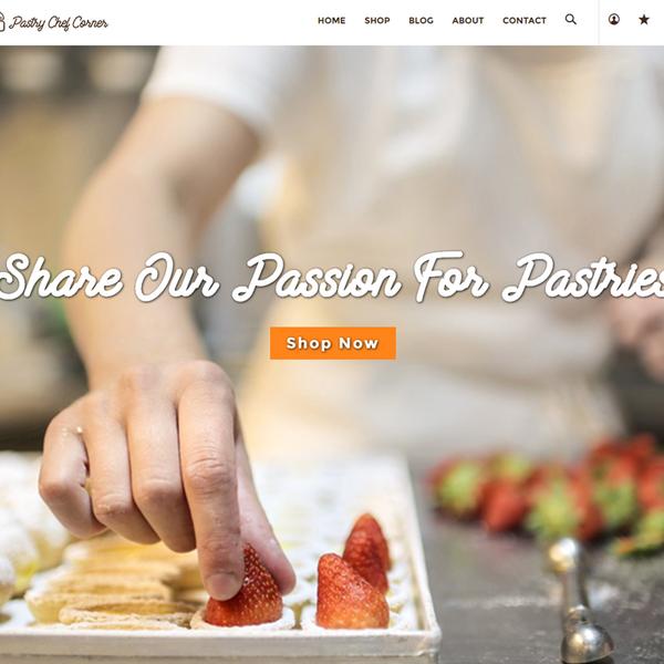 https://pastry-chef-corner.myshopify.com/