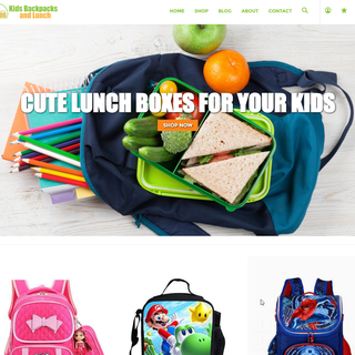 https://kids-backpacks-and-lunch.myshopify.com/