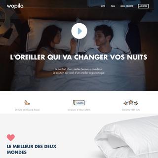 Wopilo (https://wopilo.com)