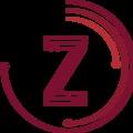 Zonex Technologies Pvt. Ltd. – Ecommerce Designer / Setup Expert