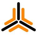 WebsiteDesignerUnited – Ecommerce Setup Expert