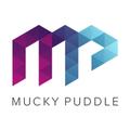 Mucky Puddle – Ecommerce Setup Expert