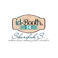 id-Booth SG© – Ecommerce Designer / Setup Expert