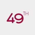 49th Creative – Ecommerce Setup Expert