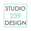Studio 239 Design – Ecommerce Setup Expert