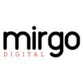 Mirgo Digital – Ecommerce Marketer / Setup Expert