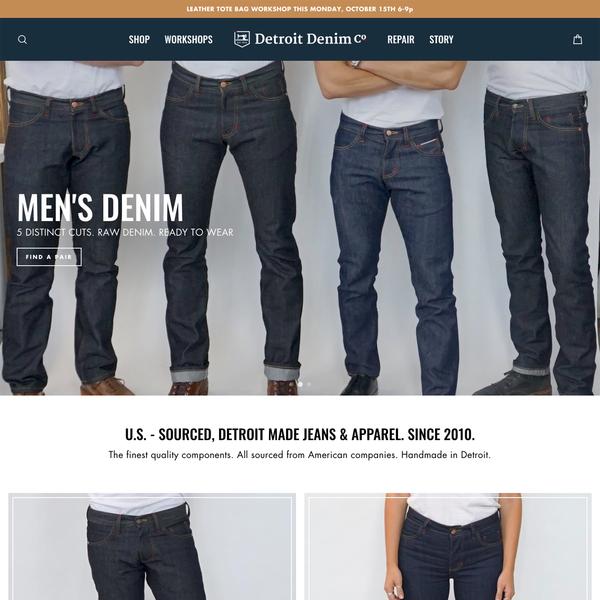 Amita Naithani - Shopify Website Design