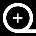 adQuadrant – Ecommerce Marketer