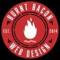 Burnt Bacon Web Design – Ecommerce Setup Expert