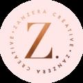 ZANZERA Creative Co. – Ecommerce Setup Expert