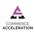 Commerce Acceleration Group – Ecommerce Marketer / Setup Expert