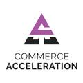 Commerce Acceleration Group - Ecommerce Marketer / Setup Expert