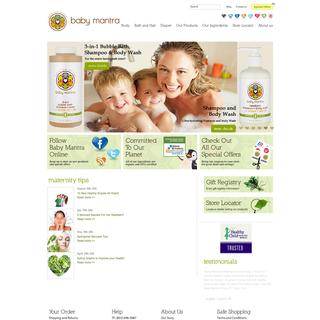 Commerce Acceleration Group - Ecommerce Marketer / Setup Expert - Baby Products- Design, Marketing, Setup and Strategy