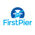 First Pier – Ecommerce Setup Expert
