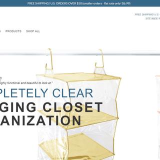closetcomplete.com