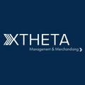 Xtheta Management  & Merchandising – Ecommerce Setup Expert