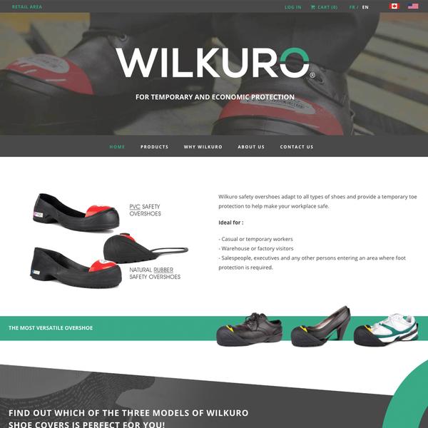 Wilkuro