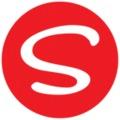 Sebring Creative, Inc's logo