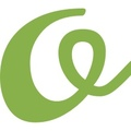 Sew Much Commerce – Ecommerce Setup Expert