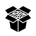 Digital Takeout – Ecommerce Setup Expert