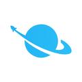 Spaceshop Commerce – Ecommerce Setup Expert