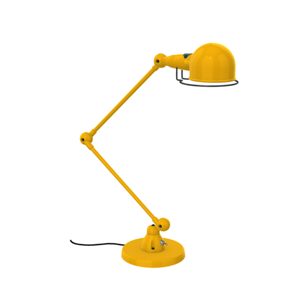 3D for Horne