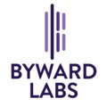 Byward Labs's logo