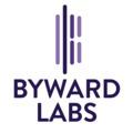 Byward Labs – Ecommerce Designer / Developer / Setup Expert