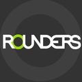 Rounders – Ecommerce Designer / Marketer / Setup Expert