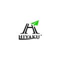 Hiyaku Inc – Ecommerce Designer / Marketer / Setup Expert