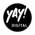 YAY! Digital GmbH – Ecommerce Developer / Setup Expert