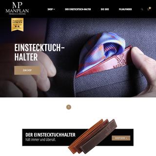 www.manplan.de