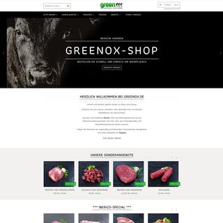www.greenox.de