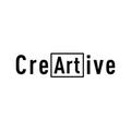 Creartive UG – Ecommerce Setup Expert
