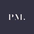 Agence PM – Ecommerce Designer / Developer / Setup Expert