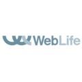 WebLifeJapan – Ecommerce Designer / Developer / Photographer / Marketer / Setup Expert