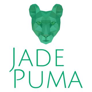https://jadepuma.com