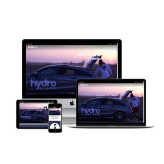 https://hydrosilex.com.au/