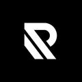 Rebel.Online – Ecommerce Designer / Marketer / Setup Expert