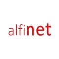 Alfinet – Ecommerce Designer / Developer / Marketer / Setup Expert