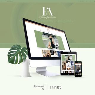 E-commerce multimarcas