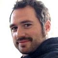 DORAZI DESIGN – Ecommerce Setup Expert