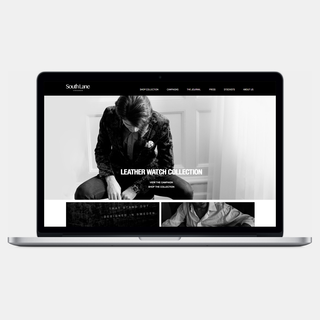 Besquare Concepts - Ecommerce Designer / Marketer / Setup Expert -