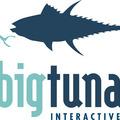 BigTuna Interactive's logo