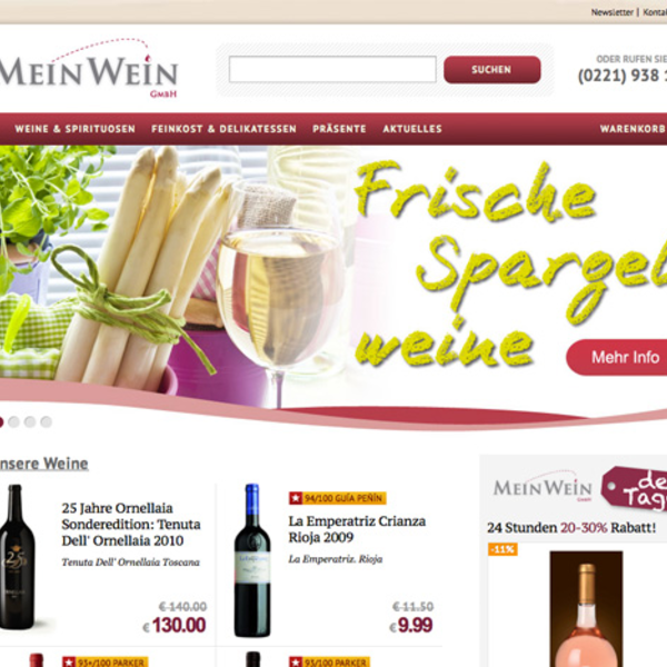 meinwein-online.de