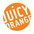 Juicyorange – Ecommerce Designer / Developer / Photographer