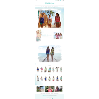 App Infinitum, LLC - Ecommerce Photographer / Setup Expert - Stylish Selling!